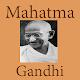 MK Gandhi Autobiography Download on Windows