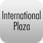 International Plaza