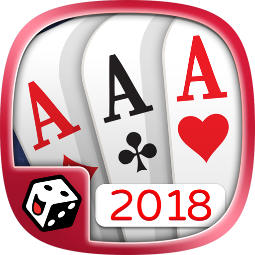 Rummy - free card game file APK for Gaming PC/PS3/PS4 Smart TV