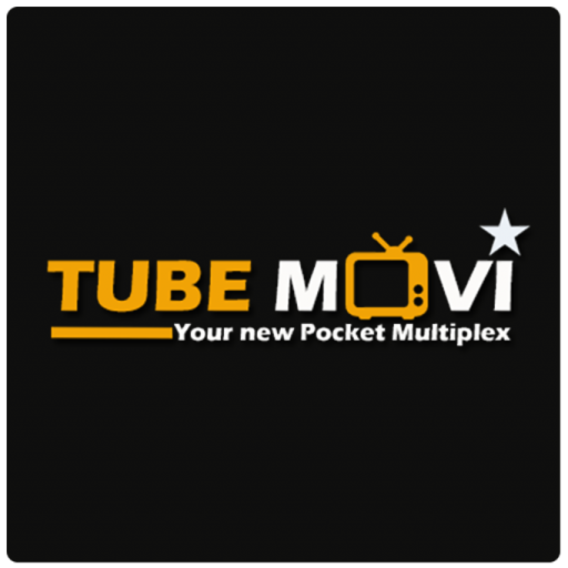 Tube Movi - Free latest movie streaming 1.26082018A