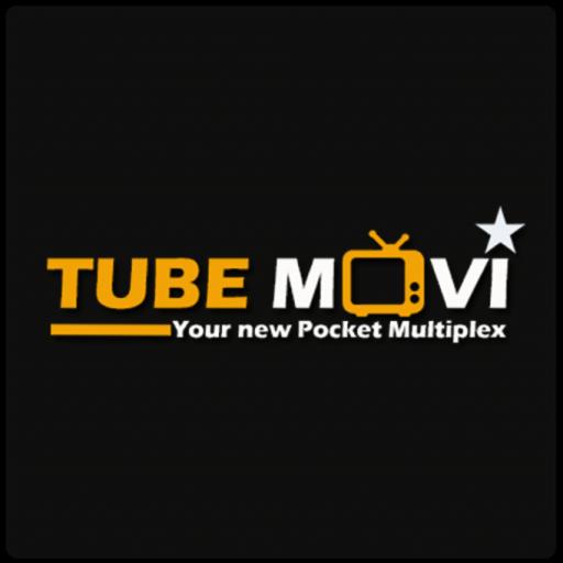 Tube Movi - Free latest movie streaming 1.14052018