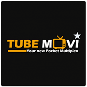 Tube Movi - Free latest movie streaming