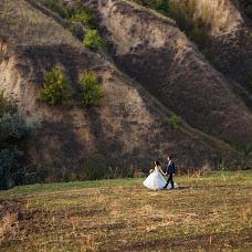 Wedding photographer Ilya Denisov (indenisov). Photo of 11.12.2017