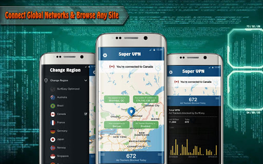 Vpn Proxy Master Apk Ios
