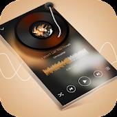 Music Player&Radio