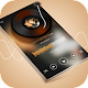 Music Player & Radio APK