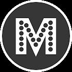 Mostrarium icon