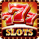 Download Slots! Slots! Slots! For PC Windows and Mac