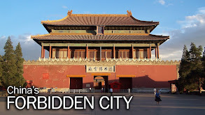 China's Forbidden City thumbnail
