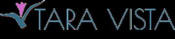 Tara Vista Apartments Homepage