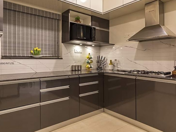 Residential Interior Designers In Thane