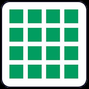 gFolio - Google Drive Photo Gallery APK Cracked Download