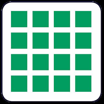 gFolio - Google Drive Photo Gallery and Uploader