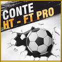Conte Betting Tips HT FT icon