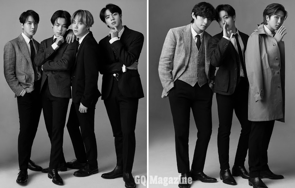 group-gq