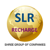 SLR RECHARGE