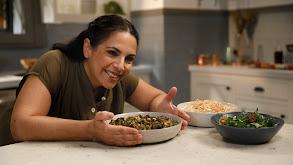 Iconic Persian Lamb Stew thumbnail