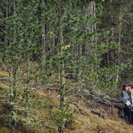 Wedding photographer Iram Lopez (iramlopez). Photo of 02.02.2018
