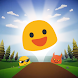 Emoji Quest [RPG] - Androidアプリ