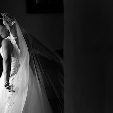 Wedding photographer Victor Alzate (alzate). Photo of 17.12.2014