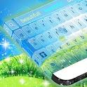 Spring Keyboard icon