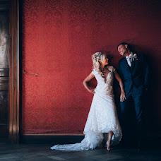 Wedding photographer Simone Secchiati (secchiati). Photo of 20.03.2016