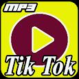 New Lagu Tik Tok Indonesia Mp3