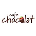 Cafe Chocolat (Legacy) icon