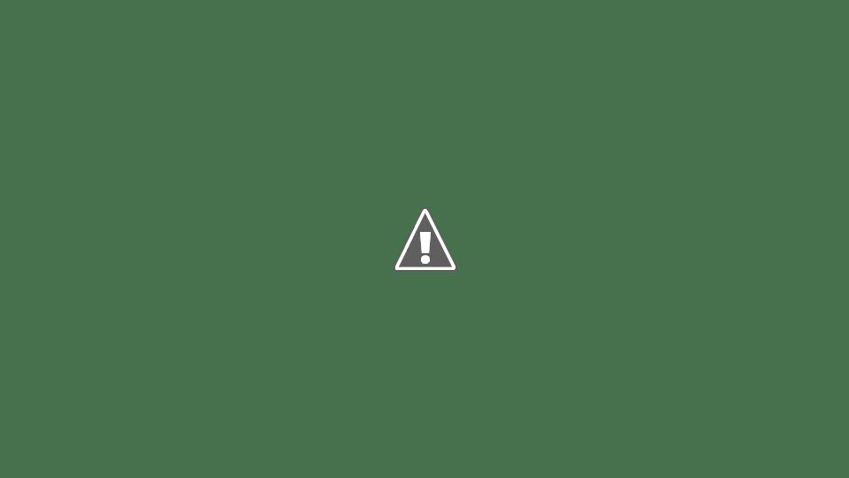 DANIEL CABRERA ESTUVO EN EL PING PONG DE LA MAÑANA