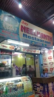 Jai Neelkanth Restaurant photo 4