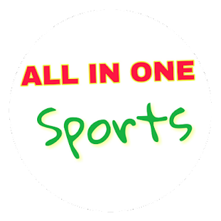 All in one Sports : Cricket Football Tennis - náhled