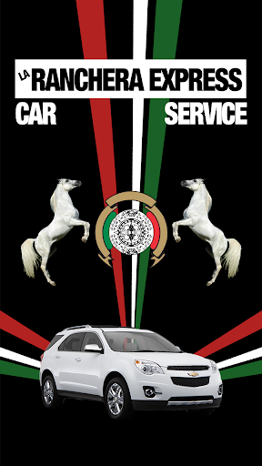 La Ranchera Car Service