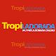 Tropi La Dorada for PC Windows 10/8/7