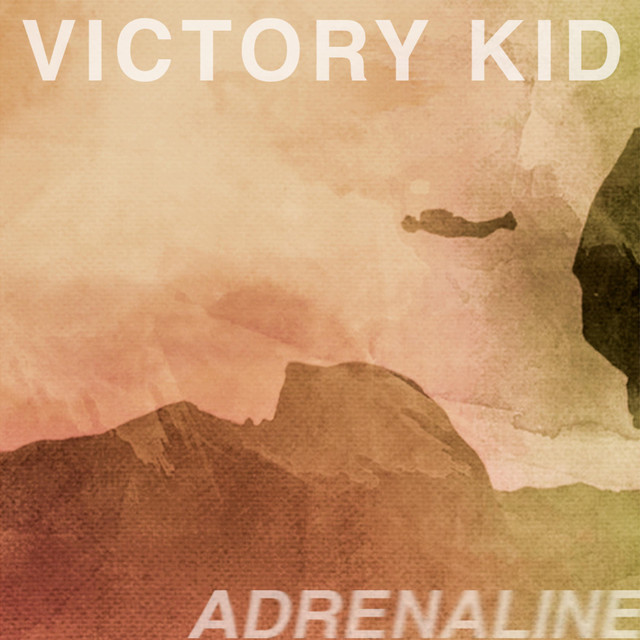 Image result for victory kid adrenaline