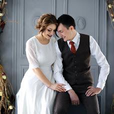 Wedding photographer Karen Egnatosyan (egnatosyan). Photo of 27.04.2017