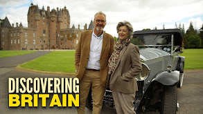 Discovering Britain thumbnail