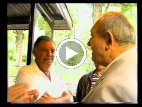 Video: Випуск 1967 в Боровец 2007г.