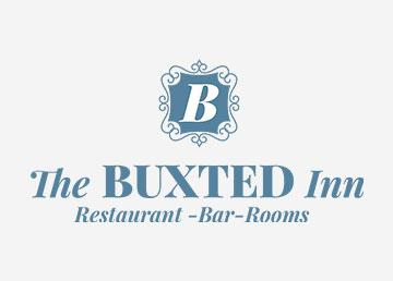 the buxted inn