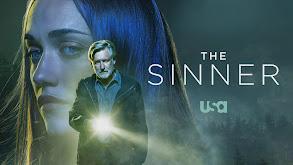 The Sinner thumbnail