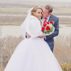 Wedding photographer Vildan Gataullin (fmsvadbaru). Photo of 26.03.2014