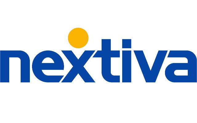 Nextiva Guest Client Share