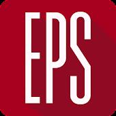 Eden Prairie Schools