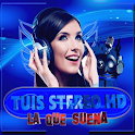 TUIS STEREO HD icon