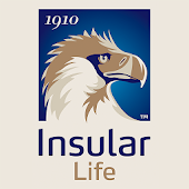 Insular Life Finance Manager