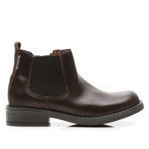 Primary image of Step2wo Midi Marco - Chelsea Boot