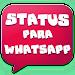 Status para whatsapp icon