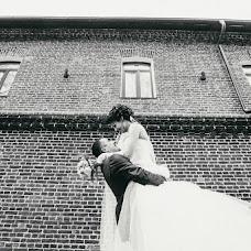 Wedding photographer Aleksandr Sergovich (AlexSergovich). Photo of 22.07.2017
