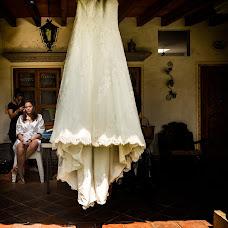 Wedding photographer Gerardo Gutierrez (Gutierrezmendoza). Photo of 22.09.2018