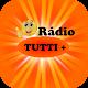 Download Radio Tutti + For PC Windows and Mac