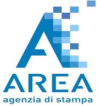 Area Agenzia di Stampa